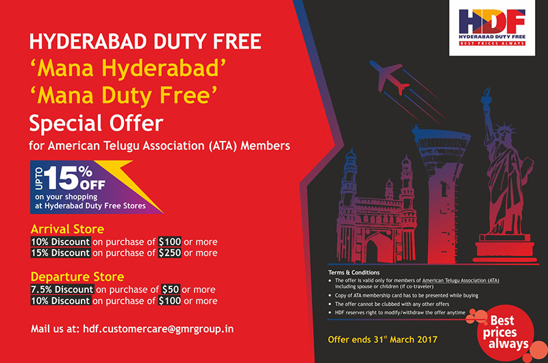 Hyderabad Dutreey Free