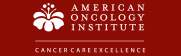 American Oncology Instutute