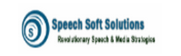 Speech Soft Solutions